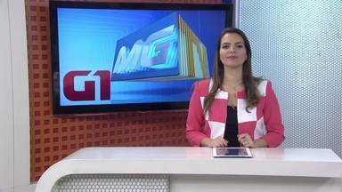 Confira o que será destaque no MGTV 2ª edição desta quinta-feira (14) - Entre os destaques de hoje, cerca de 260 mil veículos devem passar pela BR-040 até domingo. E também, no Dia Mundial de Combate a Diabetes, moradores de Barbacena são orientados sobre a doença.