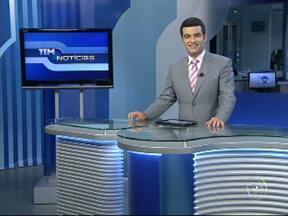 Confira os destaques do TEM Notícias 2ª Edição desta quinta-feira na região de Sorocaba - Confira os destaques do TEM Notícias 2ª Edição desta quinta-feira (14) nas regiões de Sorocaba e Jundiaí (SP).