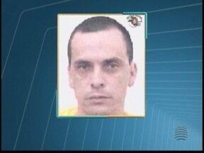 Um dos líderes da facção que age dentro e fora dos presídios paulistas volta hoje para P2 - Preso havia sido removido para o RDD de Bernardes no final de outubro.