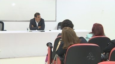 Fórum Permanente de Direitos Humanos encerra, em Manaus - Evento focou no Direito Ambiental.