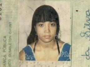 Mulher morre ao ser arrastada por carro na Zona Norte de SP - Jéssica Bueno da Silva, de 22 anos, foi atropelada e morta no início da madrugada desta quarta-feira (20), na Ponte do Piqueri, que liga as avenidas General Edgar Facó, em Pirituba, e Ermano Marchetti, na Zona Norte de São Paulo.