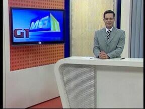Confira os destaques do MGTV 1ª edição desta sexta-feira em Uberaba e região - As mudanças no trânsito na região central de Uberaba é assunto do MGTV. Elas foram apresentadas na tarde desta quinta-feira (21).
