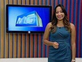 Confira os destaques em Divinópolis nesta sexta-feira (22) - Edição mostra apreensão de drogas em Cláudio, Minas Gerais