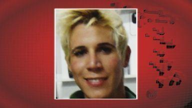Acusado de matar cabeleireiro é condenado a 14 anos de prisão em Alfernas - Acusado de matar cabeleireiro é condenado a 14 anos de prisão em Alfernas