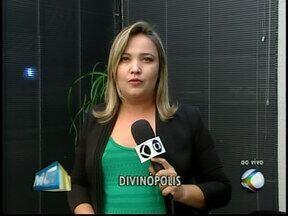 Justiça condena quadrilha em MG por fraudar contas bancárias pela internet - Base operacional do grupo funcionava em Divinópolis e Itaúna.Clientes de diversas instituições bancárias foram lesados pelos criminosos.