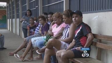 Escolas municipais de Porto Velho se preparam para o recenseamento - As unidades de ensino vão receber os pais e responsáveis que procuram vagas para os estudantes nas escolas do município.