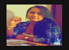 Polícia investiga se ex de jovem de Arapiraca a matou e cometeu suicídio - Shedrick Madruga foi encontrado morto com um tiro na cabeça no RN.