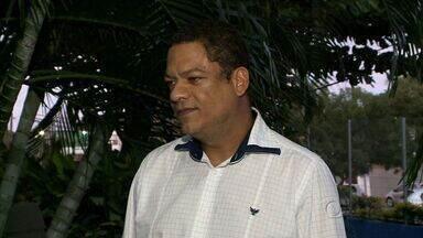 Apala realiza palestra com biólogo do Hemoal, nesta quinta-feira (28), em Alagoas - O objetivo é estimular a doação de medula óssea no estado.