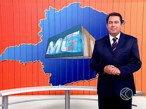 O MGTV 1ª edição em Uberlândia fala sobre o período de férias - Saiba como fazer o planejamento