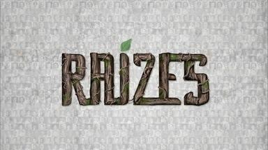 Em Movimento: Raízes - Dica: neste sábado tem mais um episódio da série Raízes ao meio-dia na TV Gazeta. Os piratas que tentaram invadir a capitania, serão expulsos por Maria Ortiz, considerada uma heroína brasileira.