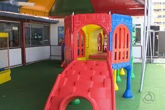 Hoteis e restaurantes de JP estão focando na atenção às crianças para atrair os pais - Veja alguns preços que os pessoenses e turistas irão pagar para aproveitar a virada do ano em um hotel ou bar.