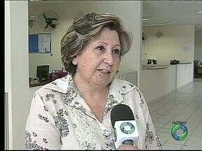 Paraná TV traz as informações sobre as matrículas nas escolas estaduais - Os pais precisam primeiro procurar vagas nas escolas mais próximas da cada do estudante.