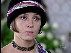 O Cravo e a Rosa - penúltimo capítulo, dia 16/01/2014, na íntegra - Relembre a história de Catarina e Petruchio