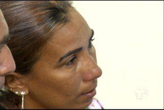 Acusada de tráfico de pessoas vai responder em liberdade - A mulher foi autuada em flagrante por subtração de incapaz quando estava em casa com 3 adolescentes que haviam fugido da família.