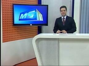 MGTV 1ª edição Uberaba: seguro de vida é o tema do MGTV Responde desta terça - Mande a sua dúvida por e-mail