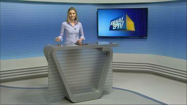 Chamada Jornal da EPTV Sul de Minas 21/01 - Chamada Jornal da EPTV Sul de Minas 21/01