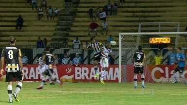 De olho na Libertadores, Botafogo tem maratona de jogos pelo Campeonato Carioca - Clube pediu adiantamento da partida contra o Madureira para não ter conflito de datas entre as competições.