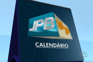 Calendário JPB no Roger - Moradores do bairro reclamam do esgoto a céu aberto que corre na frente das casas.