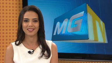 Veja os destaques do MGTV 2ª Edição desta terça-feira (21) - Motoristas reclamam das mudanças no trânsito em Belo Horizonte. Em menos de um mês, vão ser sete alterações na capital.