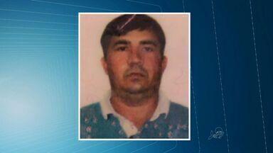 Polícia prende no Ceará um dos bandidos mais procurados de São Paulo - Ele é suspeito de ataque a bancos em três estados.