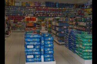 Farmácias descumprem lei federal de farmacêutico na Paraíba - Mais de 10% das farmácias estão com irregularidades no estado.