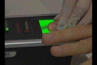 Recadastramento biométrico atinge 50% dos eleitores em Campina Grande - Faltam apenas 41 dias úteis para fim do prazo para mudança.
