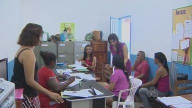 Matrículas para escolas da área rural encerram na sexta-feira - As matrículas para as escolas da rede rural de ensino de Macapá terminam na sexta-feira (24). Nessas instituições a matrícula é presencial.