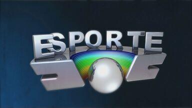 Veja o Tribuna Esporte desta quarta - Os melhores momentos da vitória dos Meninos da Vila contra o Atlético-MG e do empate entre Audax-SP x Santos.