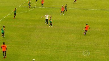 Conheça o estilo de trabalho do técnico do Galo, Paulo Autuori - Oito jogadores do Atlético-MG já trabalharam com o treinador em outros clubes