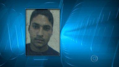 Homem é morto dentro de carro no bairro Goiânia, em BH - Crime aconteceu na noite desta terça-feira (21).