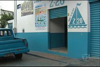 MTE reserva nova data de atendimento para pescadores da Z-20 - O Ministério do Trabalho em Santarém, oeste do Pará, reservou segunda (20) e terça-feira (21), para atender aos pescadores da Z-20 que recebem o seguro defeso. Alguns pescadores ainda não receberam o benefício, por isso uma nova data foi agendada.