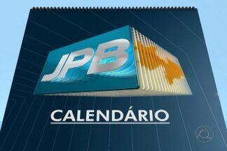 Calendário JPB no Castelo Branco - Moradores na expectativa pelas reformas na praça Jorge Valcasser.