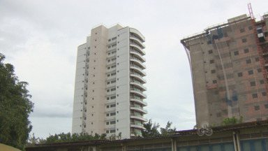 Setor imobiliário de Porto Velho passa por período de recessão - Os preços de compra e alugueis de móveis estão estáveis, de acordo com especialistas