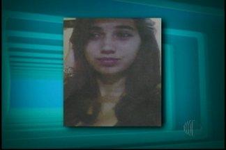 Polícia de Santa Isabel fará exame de DNA para tentar identificar ossada encontrada - A ossada encontrada neste fim de semana no Vale do Paraíba pode ser de uma adolescente desaparecida. O exame está marcado para o dia 28.