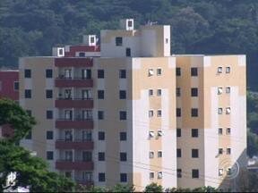 Sobe o preço de imóveis em Jundiaí - Comprar um imóvel em Jundaí (SP) está quase 16% mais caro em relação a 2013. A alta supera as médias estadual e nacional. A expectativa é que a valorização continue a crescer.