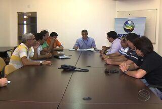 Aracaju, Itaporanga, Glória e Canindé vão sediar Copa TV Sergipe de Futsal - Maior competição do futsal sergipano começa no dia 8 de fevereiro e terá 16 seleções participantes. Inscrições ainda estão abertas