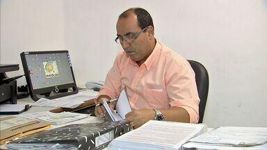 Fortaleza é a quarta cidade do Brasil que mais gerou emprego em 2013 - Especialistas explicam o motivo.