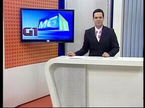 Confira os destaques do MGTV 1ª edição desta terça-feira em Uberaba e região - No quadro MGTV responde o assunto é hanseníase. Só em 2012 foram registrados mais de 33 mil novos casos da doença. Quais os sintomas e tratamento?