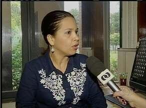 Secretaria da Saúde de Palmas justifica notificação dada a vigia de Unidade de Saúde - Secretaria da Saúde de Palmas justifica notificação dada a vigia de Unidade de Saúde
