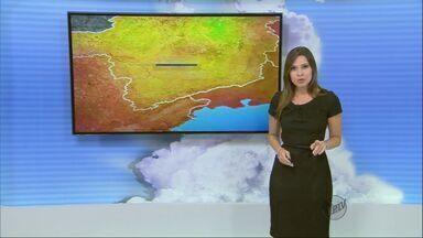 Confira a previsão do tempo no Sul de Minas para essa quarta-feira (29) - Confira a previsão do tempo no Sul de Minas para essa quarta-feira (29)