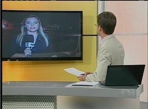 Secretaria Estadual de Saúde pode pagar multa por não cumprir acordo - Secretaria Estadual de Saúde pode pagar multa por não cumprir acordo