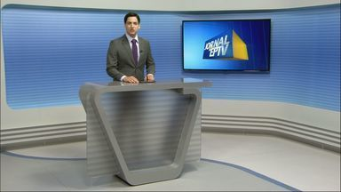 Chamada Jornal da EPTV 31/01 - Chamada Jornal da EPTV 31/01