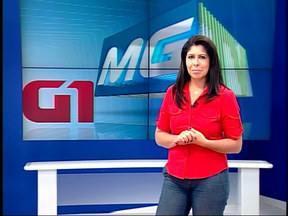 Confira o que será destaque no MGTV 2ª edição de Uberlândia e região - Continua o impasse sobre a possível alteração na administração do Hospital de Clínicas da UFU. Veja ainda o acidente desta quinta-feira (30) na BR-365 e envolveu cinco veículos.
