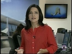 Carolina Bahia fala sobre a prisão de Henrique Pizzolato - Carolina Bahia fala sobre a prisão de Henrique Pizzolato