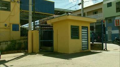 Cerca de 40 mil moradores de Pouso Alegre ficam sem energia por mais de cinco horas - Cidade fica no Sul de Minas.