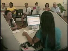Contribuintes de Alegrete, RS, têm novo prazo para quitar IPTU com desconto - Quem fizer o pagamento do IPTU em cota única até o dia 28 de fevereiro garante 15% de desconto em relação ao valor original.