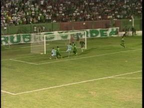São Paulo e Lajeadense empatam em 1 a 1 na reabertura do Aldo Dapuzzo - No domingo, clube de Rio Grande, RS, recebe o Veranópolis.