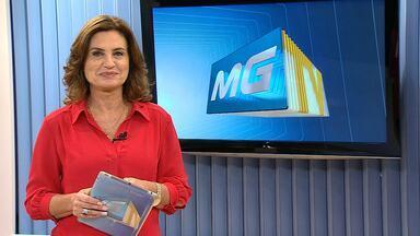 Veja os destaques do MGTV 1ª Edição desta segunda-feira - Saiba como está a greve dos rodoviários em Belo Horizonte em cidades da Região Metropolitana. Houve piquete em uma garagem. Alguns veículos circulam pela cidade. O jornal é às 12h.