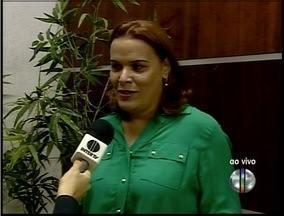 Cefet Minas abre inscrições para os cargos de professores - Em Timotéo, 17 novas vagas deverão ser abertas em 2014.