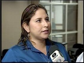 Palestra em Valadares debate as dificuldades para ingressar no mercado de trabalho - Evento é voltado para os os recém-formados.